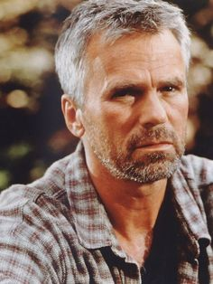 richard dean anderson as jack o'neill.