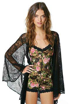 SUPERELA.com by ILANA DIEZ - pijama / pajama / camisola / roupa de dormir…