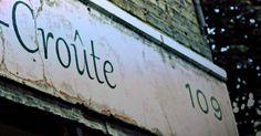 Bermondsey Street: Casse-Croute