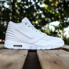 new style c76fb 00c8e Nike Men Air Entertrainer (white   phantom). Zapatos De Entrenamiento  CruzadoBotas PlanasHombres ...