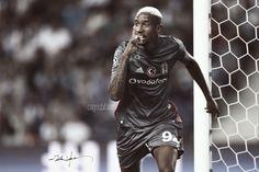 Talisca - Beşiktaş #Talisca #Beşiktaş Batman, Football, Anne, Photo And Video, Superhero, Sports, Fictional Characters, Instagram, Fashion