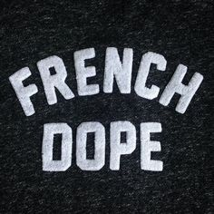 #spmk #spacemonkeys #frenchdope #cornelly #embroidery #broderie #bouclette