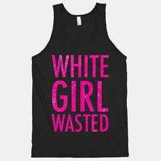 fucking white trash girl wasted