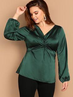 283e6f0a 23 best Plus Size Models images | Plus size clothing, Plus size ...