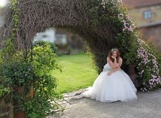 The Wedding Directory will help you find wedding venues, wedding suppliers, wedding dresses, plus great tips and planning advice. We can help you plan your perfect wedding from start to finish. Arch Hotel, Wedding Venues, Wedding Day, Country House Hotels, Civil Ceremony, North Yorkshire, Arches, Cosy, Perfect Wedding
