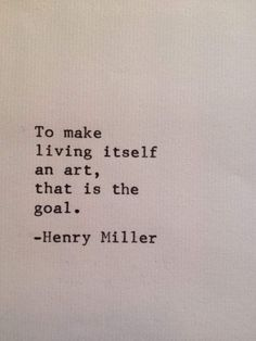 Henry Miller Best Success Quotes, Successful Women Quotes, All Quotes, Famous Quotes, Quotes To Live By, Life Quotes, Quotes Women, Peace Quotes, Strong Quotes