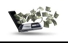 Sure way to make money on-line.