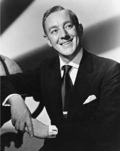"""Alec Guinness  """"The Lavender Hill Mob"""", """"The Man in the White Suit"""" (1951), """"The Ladykillers"""" (1955)  """"The Bridge on the River Kwai"""" (1957), """"Lawrence of Arabia"""" (1962),  """"Situation Hopeless ... But Not Serious"""", """"Doctor Zhivago"""" (1965)"""
