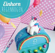 http://s519799815.online.de/regenbogen-einhorn-kuchen (scheduled via http://www.tailwindapp.com?utm_source=pinterest&utm_medium=twpin&utm_content=post56480366&utm_campaign=scheduler_attribution)