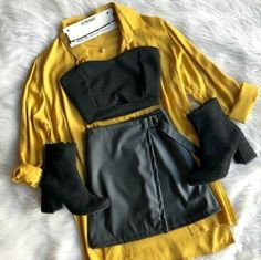 60 Ideas Party Outfit College Dress For 2019 Adrette Outfits, Teen Fashion Outfits, Look Fashion, Spring Outfits, Trendy Outfits, Korean Fashion, Womens Fashion, Fashion Dresses, Fashion Ideas