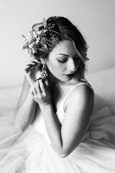 Tulle skirt LOVE  Fotos: Jana Heide Tüllrock: noni Blumen: Silk and Magnolia