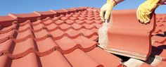 Orlando Roofing Group is a full-service roofing company located in Orlando, Florida. Our company prides itself on being the most professional and honest in the roofing industry. http://orlandoroofinggroup.com/