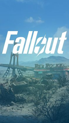 Fallout Posters, Fallout Art, Fallout New Vegas, Fallout 4 Background, Fallout 4 Wallpapers, Foxy Wallpaper, Post Apocalyptic Series, Fallout Concept Art, Geeks