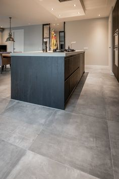 87 Comfy Bathroom Floor Design Ideas 2710 Check more at. Grey Floor Tiles, Bathroom Floor Tiles, Grey Flooring, Concrete Tiles Floor, Floors, Linoleum Flooring, Ceramic Floor Tiles, Living Room Flooring, Kitchen Flooring