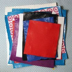 Plastic bags can become a really neat craft supply! Today I'm going to teach you how to easily fuse& plastic bags into sheets of 'pap. Plastic Bag Crafts, Recycled Plastic Bags, Plastic Grocery Bags, Recycled Crafts, Recycled Clothing, Recycled Fashion, Fused Plastic, Melted Plastic, Plastic Bottles