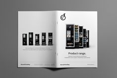 Bianchi Vending | Advertendo Case Studies