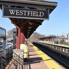Westfield NJ  Real Estate Listing For Sale and Rent  http://www.njestates.net/real-estate-westfield-nj-07090 …  Thanks to http://www.njestates.net/agents