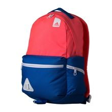 2facbbabf4a Wholesale Adidas backpack from Cheap Adidas backpack Lots, Buy from  Reliable Adidas backpack Wholesalers.