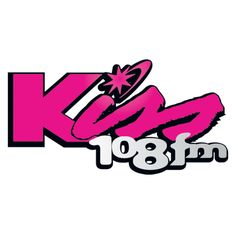 Listen to KISS 108 - Boston's Hit Music Station (WXKS-FM) - Top 40 & Pop radio live online stream for free, last songs played, playlist, and contact info. Kiss 108, Kiss Concert, Listen To Free Music, Shut Up And Dance, Walk The Moon, Music Station, Live Today, Pop Songs, Internet Radio