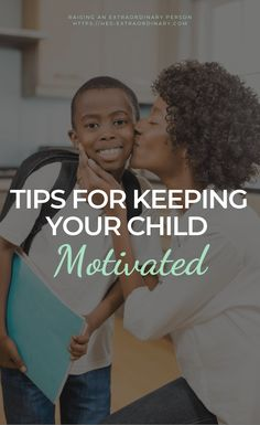 Autism actions monitoring, Indicators & Symptoms and also Very early treatment assistance knowledge for young parents Autism Parenting, Parenting Advice, Kids And Parenting, Autism Awareness Quotes, Autism Awareness Month, Is My Child Autistic, Children With Autism, Young Parents, Young Moms