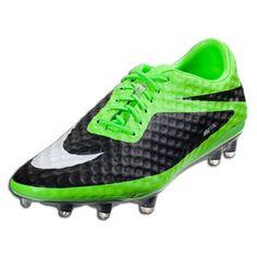 SOCCER.COM - Soccer Shoes, Soccer Jerseys, Soccer Balls, Soccer Cleats, Soccer Equipment, Soccer Boots, Shinguards