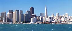 San Francisco - Watson & Lanctot LLP