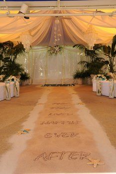 Get expert wedding planning advice and find the best ideas for wedding decorations, wedding flowers, wedding cakes, wedding songs, and more. Wedding Songs, Wedding Book, Wedding Tips, Wedding Styles, Wedding Planning, Dream Wedding, Event Planning, Beach Wedding Aisles, Beach Wedding Decorations