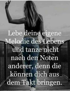 relationship teksten Mondkalender und Mondkraft he - relationshipgoals Quotes And Notes, Some Quotes, Best Quotes, Cute Text, Different Quotes, S Quote, True Words, Positive Vibes, Quotations