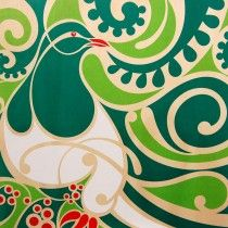 Shane Hansen is a Maori Artist based in Aotearoa New Zealand. He creates original paintings, limited edition prints and a range of objects and products. His artwork is mostly themed around native birds, his heritage and connection to the land. New Zealand Art, Maori Art, Sparrow Art, Culture Art, Visual Art, Kiwi Artist, Design Art, Bird Art, Nz Art