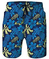 aafac860d0 TUONROAD Mens 3D Printed Funny Swim Trunks Quick Dry Beachwear Sports  Running Swim Board Shorts Mesh Lining . $15.99 & FREE Shipping – BABIES  ITEMS