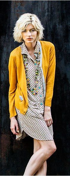 Catherine Andre - Spring Style - http://sulia.com/channel/fashion/f/20f622b3-6233-4685-8b2c-f8f079b49aec/?source=pin&action=share&btn=small&form_factor=desktop&pinner=125430493