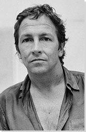 Robert Rauschenberg Biography, Art, and Analysis of Works | The Art Story