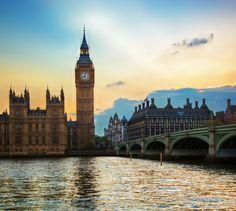 3000 Pound Visa Bonds: UK Cabinet Split over Decision