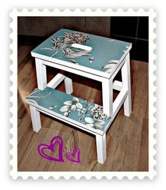 1000 Images About Ikea Stool On Pinterest Step Stools