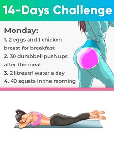 Fitness & Workout Videos Fitness videos for all workout lovers © All credits reserved to their respective owners. Click the link to visit our fitness store. Fitness Pal, Fitness Workouts, Body Fitness, Fitness Tracker, Butt Workout, At Home Workouts, Fitness Motivation, Health Fitness, Fitness Quotes