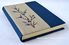 so pretty *-* #book #crafts