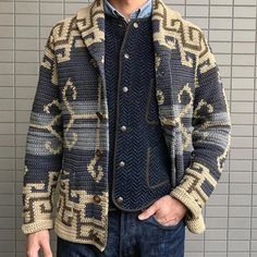 Sale*Men's Fashion Sweaters – Page 2 – Dayclever Mens Fashion Sweaters, Sweater Fashion, Men Sweater, Latest Fashion Clothes, Fashion Outfits, Men's Fashion, Casual Outfits, Fashion Trends, Types Of Collars