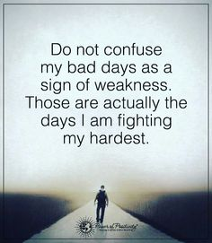 Motivation Quotes : Inspirational And Motivational Quotes : QUOTATION – Image : Quotes Of the day . - About Quotes : Thoughts for the Day & Inspirational Words of Wisdom Great Quotes, Quotes To Live By, Me Quotes, Motivational Quotes, Daily Quotes, Keep Going Quotes, Bad Day Quotes, Humour Quotes, Unique Quotes