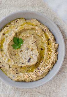 Roasted-Garlic-Babaganoush.jpg