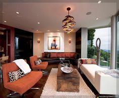 82 Best Wohnzimmer Images On Pinterest