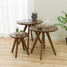 ڳŷԾۥͥȥơ֥(2 3ĥå) ˥ȥ ڸǼʡ 1ǯݾڡ̹ۡ11000߰ʾ̵оݾʡ͡˥ȥ Table, Furniture, Home Decor, Decoration Home, Room Decor, Tables, Home Furnishings, Home Interior Design, Desk