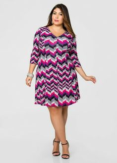 Plus Size Business wear - Love the design pattern and fit! #extraordinarybydanielle #plussize #plussizefashion #businesswearplussize #officewearplussize #plussizeblogger #plussizemodel #fashion #plussizedenim #plussizecasualwear #plussizework #plussizeworkoutfits #plussizeworkwear #plussizesfashion  #plussizeoutfits #plussizewomen #plussizebusiness #curvyoutfits #trendyplussize #plussizefall #plussizesummer #plussizedresses #businesswearplus #plussizeclothing #plus #size #workclothes