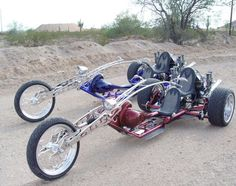 TRIKES, CHOPPERS, PHOTOS PICTURES of Chopper Trikes motorcycles Low Storage Rates and Great Move-In Specials! Look no further Everest Self Storage is the place when you're out of space! Call today or stop by for a tour of our facility! Indoor Parking Available! Ideal for Classic Cars, Motorcycles, ATV's & Jet Skies 626-288-8182