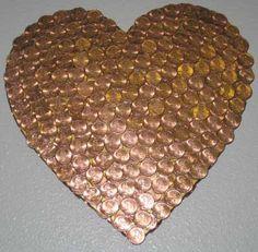 decorar_monedas_cobre (13)