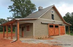 Barn Home Floor Plans Elegant Barn Plans 10 Stall Horse Barn Design Floor Plan Barn Homes Floor Plans, Barn House Plans, Cabin Plans, Small Horse Barns, Horse Barn Designs, Horse Barn Plans, Barn Shop, Barn Garage, Garage Plans
