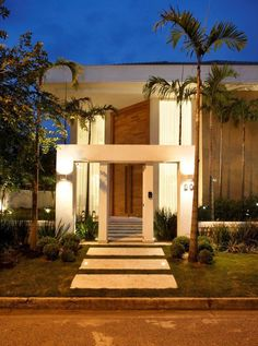 Amplitude máxima na Barra da Tijuca - Casa Vogue