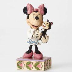 Veterinarian Minnie - 4049631