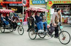 Chengdu, Beijing, Baby Strollers, Tours, China, Baby Prams, Prams, Strollers, Porcelain