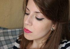 pink spring Pearl Earrings, Pearls, Spring, Jewelry, Fashion, Moda, Pearl Studs, Jewlery, Jewerly