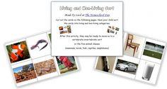 Living-NonLiving-MontessoriSortCards